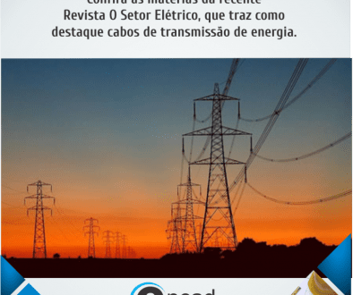 posts_facebook_110x140_revista setor eletrico